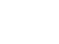 ang-cappellini