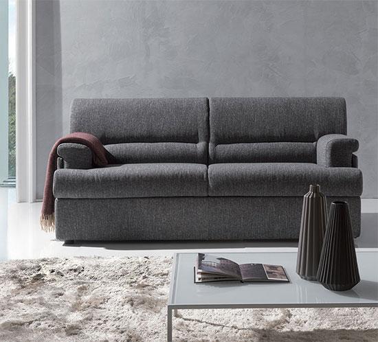 divano-altea-th