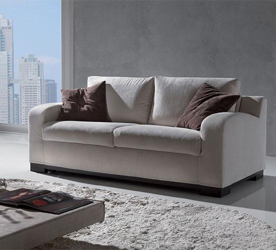 divano-loft-th