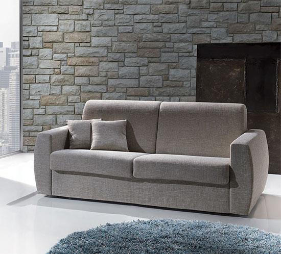 divano-london-th