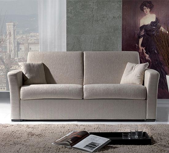 divano-magnolia-th