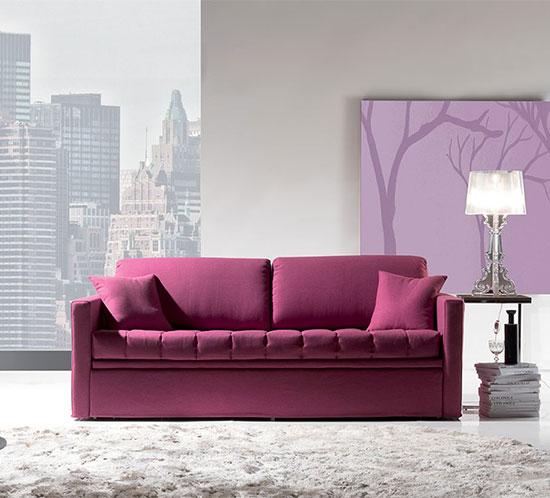 divano-rosa-th
