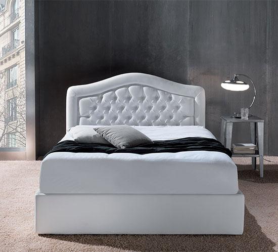letto-avorio-th