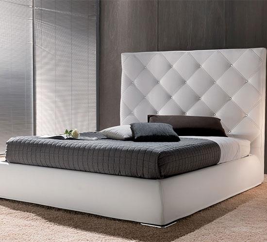 letto-luxory-th