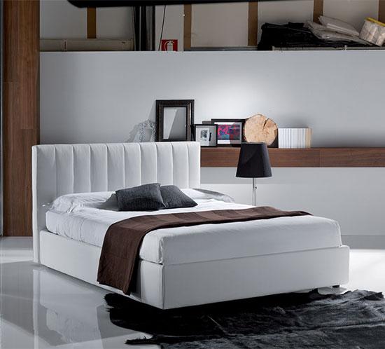 letto-urban-th