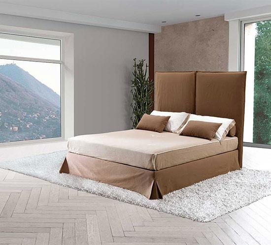 letto-vania-th