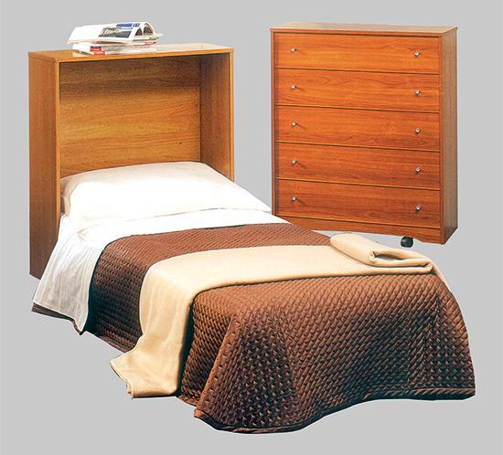 mobile-letto-con-materasso-5c-th