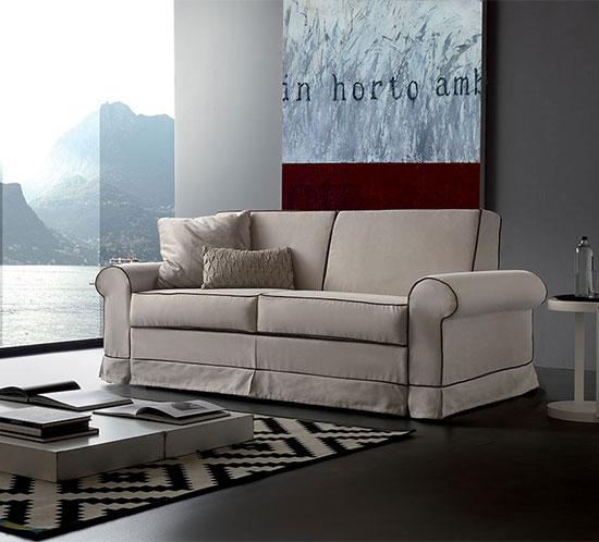 divano-decor-classic-th