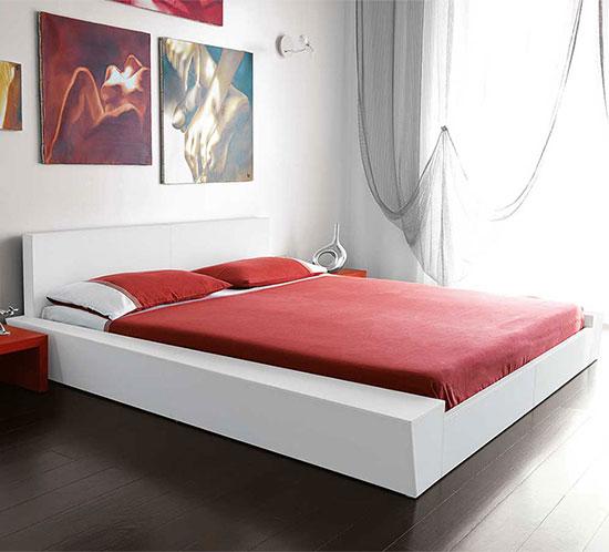 letto-dolcevita-th