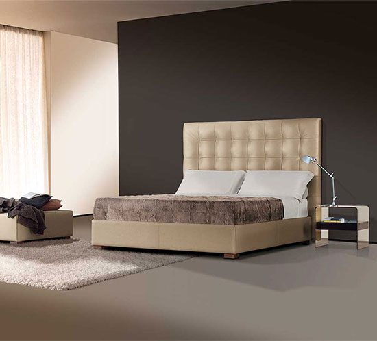 letto-hall-th