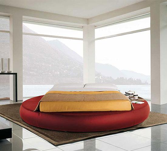 letto-round-th