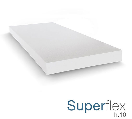 materasso-elasticfoam-superflex-10-th