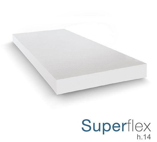 materasso-elasticfoam-superflex-14-th