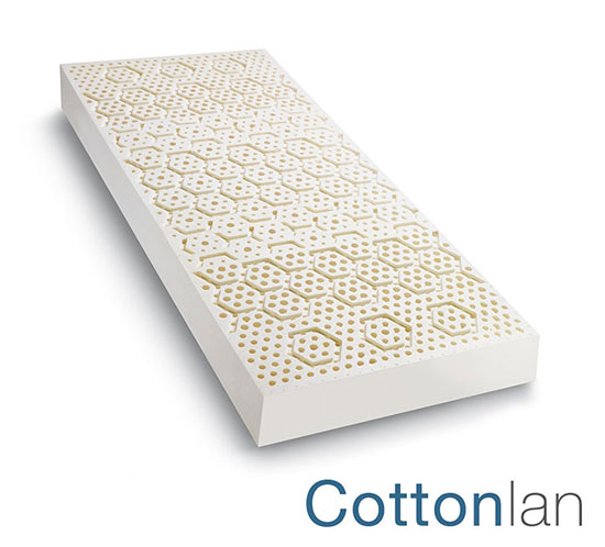 materasso-lattice-cottonlan-th