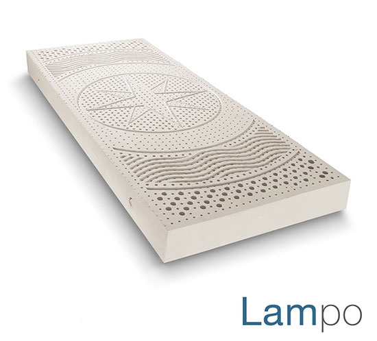 materasso-lattice-lampo-th