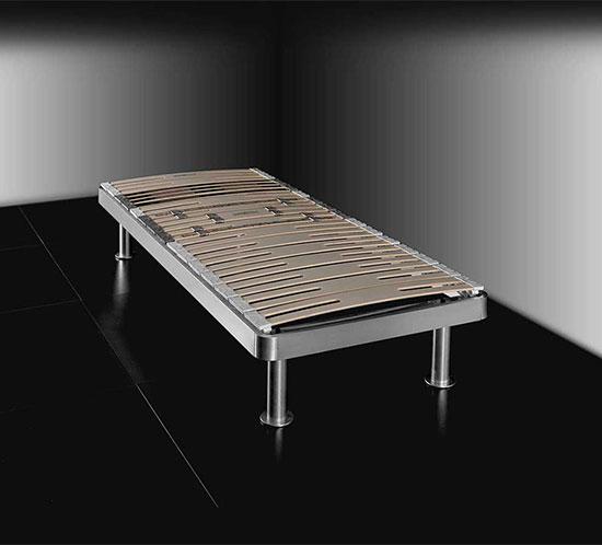rete-a-doghe-in-alluminio-amg-th