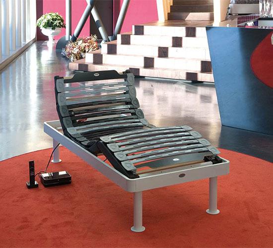 rete-in-alluminio-a-doghette-motorizzata-slr-th