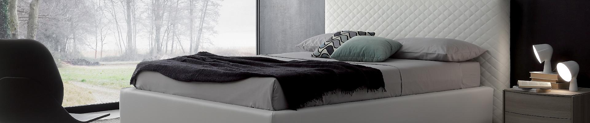 slide-letto